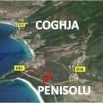 Un projet et un PLU qui sacrifient quarante hectares d'espaces stratégiques agricoles. Penisolu, «plein soleil», lieu-dit littoral de la commune de Coghja, attise les convoitises… Un projet de grande ampleur, […]