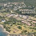La ministre du logement, de l'égalité des territoires et de la ruralité a adressé aux administrations d'Etat des fiches explicitant les modalités d'application des dispositions particulières au littoral issues de […]