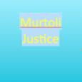 Dans l'affaire du prélèvement de sable à Murtoli, sur la plage d'Erbaghju, et des atteintes graves à des habitats et à des espèces protégées, le Parquet a fait appel du […]