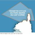 Le 17 décembre 2015, le Conseil national de protection de la nature (CNPN) a émis un avis sur le projet de parc marin Cap Corse/Agriate.Cet avis* ne figure pas dans […]