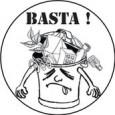 U Levante se prononce contre l'ouverture de tout nouveau site d'enfouissement tant que la situation actuelle ne sera pas réglée globalement. Aujourd'hui le centre d'enfouissement de Viggianello reçoit de toute […]