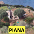 Le23/02/2015, la mairesse de Piana a autoriséune extension de 16 m2de la bâtisseMury,bâtisse existante d'une surface de 39 m2 sur un terrain situé lieu-dit «Porto A Leccia», parcelle cadastrée section […]