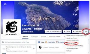 facebook2 copie