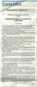 SANTA-LUCIA-DI-MORIANI-