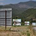 """U Levante soutient l'action de l'association """"Paysages de France"""" en Corse. Exemples en Haute-Corse : Plus de 300 panneaux en infraction ont été relevés au sud de Bastia entre décembre […]"""