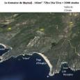 U TROPPU STROPPIA L'État assassine tous les jours l'environnement de la Corse : par incompétence ?  U Levante, ABCDE, U Polpu, GARDE ….. Conférence de presse Mardi 5 juillet […]