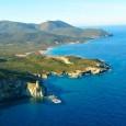 Quel avenir pour le nouveau parc marin dont le décret de création est paru le 15 juillet 2016*? Des orientations de gestion non satisfaisantes. Créer un parc marin autour du […]