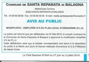 SANTA-REPARATA-DI-BALAGNA-