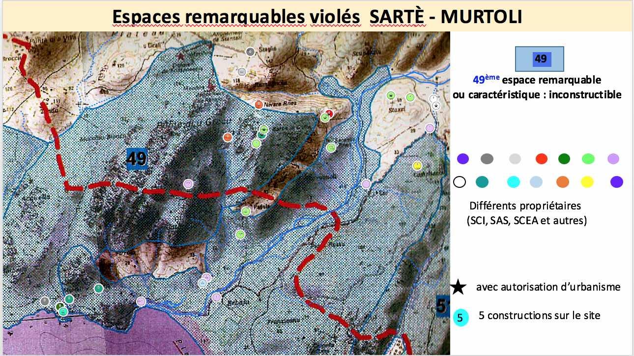19l murtoli 4 ERC viole¦üs 2016