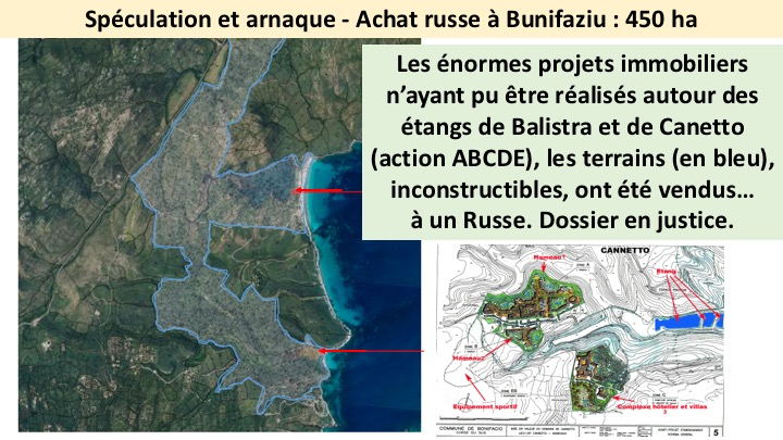19r achat russe 2013