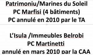 marfisi et Belrobi - copie