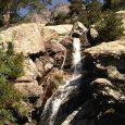 L'état des eaux du bassin Corse: des eaux superficielles et souterraines majoritairement en bon état. Les résultats de la campagne de surveillance 2015 sont livrés dans un rapport de septembre […]