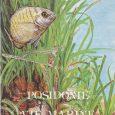 MedPAN* a fait paraître uneinstructive et très pédagogiquevidéo de moins de 3 minutes sur les posidonies, ces herbiers essentiels à la vie en Méditerranée. A voir absolument : https://www.youtube.com/watch?v=zXk1FJVHRY4&feature=youtu.be * […]