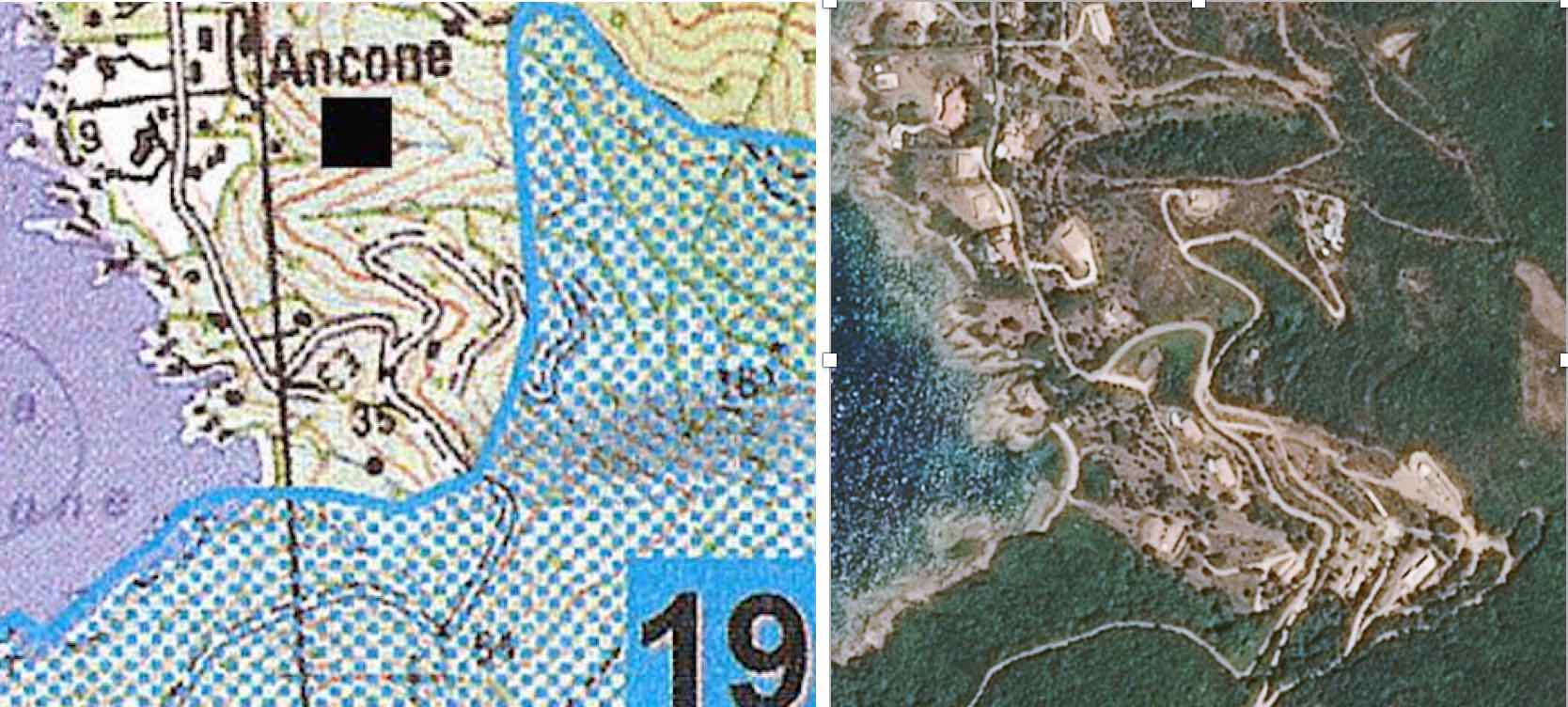 compa-ge-avec-atlas-2004-copie