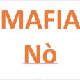 Emus et déterminés, représentant de très nombreuses organisations ou simples citoyens, habitants de Sotta et de Figari ou venus de toute la Corse, 150personnes sont venuestémoigner de leur soutien à […]