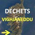Sur la commune de Vighjaneddu, en Corse du Sud, sont envisagés uneinstallation de stockage de déchets non dangereux (ISDND) ETuncentre de tri et de valorisation des déchets ménagers. 1 –Cette […]