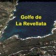Le littoral corse est très convoité, celui de Calvi ne fait pas exception. Entre la ville et la presqu'île de La Revellata s'étend une longue bande littorale encore non construite, […]