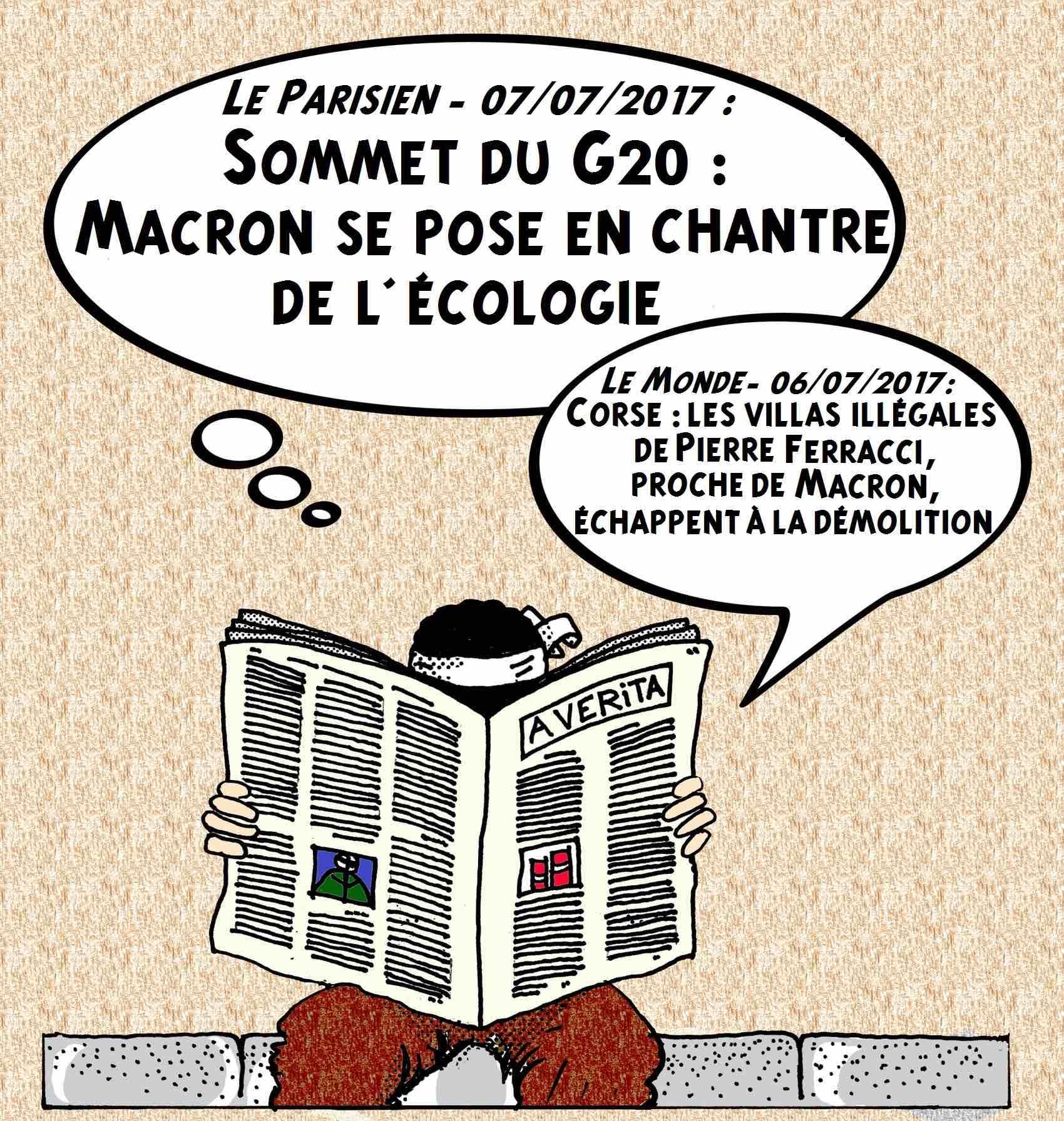 La corruption, gangrène de la démocratie - Page 5 Dessin-pour-Ferracci-lisandru-Bd