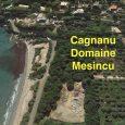 A Cagnanu, il y a le festival de Purticciolu… et celui des illégalités amoncelées par le Domaine de Mesincu, hôtel ***** qui vient d'ouvrir. A – Entre la route du […]