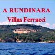 Quelques images de ce qui a été le saccage d'un espace remarquable vierge du littoral de A Rundinara. Photographies prises en 2010 et 2012. La tractopelle donne l'échelle : la […]