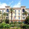 La loi Littoral : les demandes de U Levante et la réponse du Président de l'Exécutif au coeur des débats de l'Assemblée de Corse… (http://www.ulevante.fr/lexecutif-de-corse-ira-t-il-en-justice-la-reponse-de-son-president-g-simeoni/) Le 26 octobre, J. Biancucci, […]