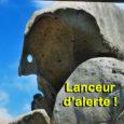 Le jeudi 12 avril 2018, de 17 à 23 heures, au théâtre municipal de Bastia (salle des Congrès),U Levante vous invite à participer à la journée de l'Alerte citoyenne SINTINELLE […]