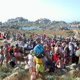 La contribution de U Levante à l'avis* du CESEC (Conseil économique social environnemental et culturel de Corse) relatif à la feuille de route de l'Agence du tourisme de la Corse […]