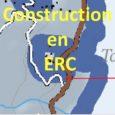 Sur l'espace remarquable n° 2B18 théoriquement inconstructible du littoral de la commune de Brandu, côte orientale du Cap Corse, se dresse une nouvelle villa, à moins de 100 mètres du […]
