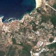 En Corse, les résidences principales et secondaires en forte croissance L'étude de l'Insee : https://www.insee.fr/fr/statistiques/3571002 Quand le bâtiment va tout va ? Pas sûr… pas sûr du tout !