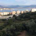 L'élaboration du PLU de la Ville d'Ajaccio inquiète les habitants du centre ville. Le projet de Plan local d'urbanisme (PLU) de la ville d'Ajaccio entame sa dernière phase d'élaboration avant […]