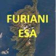 Le 14 novembre 2018 la commune de Furiani a soumis aux membres de la CTPENAF(Commission territoriale de préservation des espaces naturels agricoles et forestiers) un projet original et unique en […]