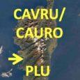 U Levante souhaite revenir sur un motif important de cette annulationprononcée le 14 mars par le tribunal administratif de Bastia. Selon le communiqué du TA, le PLU de Cauro a […]
