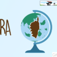 "La nouvelle coordination ""TERRA"" d'associations citoyennes et de défense de l'environnement de la Corse : Ligue contre le Cancer 2A, A Sentinella, Le Garde, Aria Linda, Global Earth Keeper, Zeru Frazu, […]"