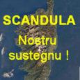 Aujourd'hui, nul ne peut ignorer ou nier le problème de la surfréquentation qui met en danger la réserve naturelle de Scandula ; des associations se sont mobilisées et des médias, […]