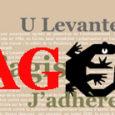 """Le 27 avril 2019, à A Riventosa, les adhérents ont participé à l'Assemblée générale de l'association. Le bilan """"Activités"""" de l'année 2018 a été présenté sous la forme du diaporama […]"""