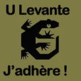 L'adhésion et les dons à U Levante sont maintenant disponibles en ligne. U Levante, association agréée de protection de l'environnement, fonctionne uniquement sur votre engagement et votre générosité. Sans subvention […]