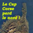 OLZU, BO'S, MESINCU, Cap Corse déboussolé, nouvel Eldorado où les infractions prolifèrent à la démesure d'appétits grandissants, sans intervention contraignante de l'État. Cap Corse qui perd le nord en perdant […]