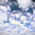 Seuils horaires devant déclencher les procédures de recommandation ou d'alerte, conformément à la loi sur l'air