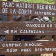 Le PNRC a perdu son label depuis le 9 juin dernier. Tous les douze ans les parcs naturels régionaux doivent refondre leur charte. Ce contrat définit les règles du jeu […]