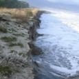 Sauf à aller au-devant de graves problèmes sociaux, le futur Padduc devra tenir compte des modifications du climat et donc augmenter la largeur inconstructible sur le littoral. D'autres pays européens […]
