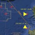 La Méditerranée retient son souffle. Le gouvernement français doit délivrer un permis de forage d'hydrocarbures dans les semaines qui viennent (à 1500/2000m de profondeur). Un rapport, rendu le 3 décembre […]