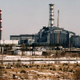 Bonne nouvelle, nous arrivons au bout d'une étape… ! L'Assemblée de Corse vient de délibérer et d'attribuer le marché de l'enquête épidémiologique sur les conséquences de la catastrophe de Tchernobyl. […]