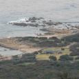 Le procureur de la République poursuit M. Julien Peretti, prévenu d'avoir, sur le littoral de la commune de Coti Chjavari, dans la bande des 100 mètres, en espace non urbanisé, […]