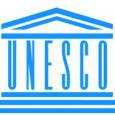 Par une lettre un peu ferme, l'Unesco, qui n'a pourtant guère l'habitude de s'immiscer dans les politiques des États, somme la France de s'expliquer sur l'impact potentiel des forages offshore […]
