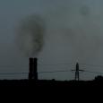 EDF confirme: Autour de la centrale de Lucciana les habitants respirent des concentrations en dioxydes de soufre supérieures aux normes sanitaires en vigueur.        […]