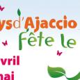 """Dans une brochure promotionnelle, l'office du tourisme ajaccien fait actuellement de la """"pub"""" pour un site littoral privatisé à des fins d'exploitation financière. Pour 25 euros, le 18 avril, vous […]"""
