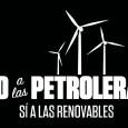 Le Conseil des ministres espagnol a accordé, le 16 mars dernier, à la compagnie Respol, le droit de réaliser des prospections pétrolières face aux îles de Lanzarote et Fuerteventura (Canaries […]