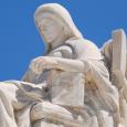 Le tribunal administratif de Bastia vient de rendre son jugement concernant la plateforme marine Stella Mare, bâtiment de l'Université de Corse implanté sur le cordon lagunaire de la Marana. U […]