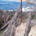 Deux militantes écologistes et deux journalistes agressés hier, samedi, après être allés filmer la plage privatisée de Cala di Fica. À leur retour sur le port d'Aiacciu, les exploitants de […]