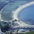 L'audience du tribunal d'appel de Bastia (Palais de Justice), consacrée au comblement de la zone humide de l'arrière-plage de Petracurbara a été fixée au mercredi 12 septembre à 14 heures. […]